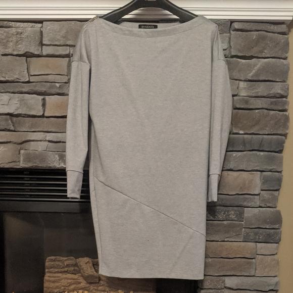 Dynamite Dress - size small